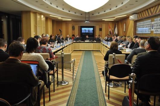 30 millió forint a Csepeli Munkásotthonnak – ülésezett a képviselő-testület