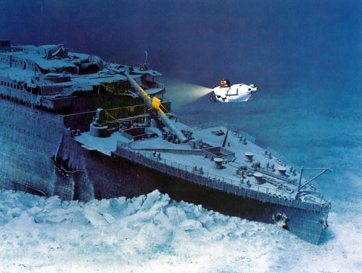 titanic sz u00e1z  u00e9ve k u00eds u00e9rt ki u00e1ll u00edt u00e1s washingtonban  u00ab csepel info USS Iwo Jima USS Oak Hill