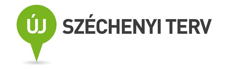 Új Széchenyi Terv 2014